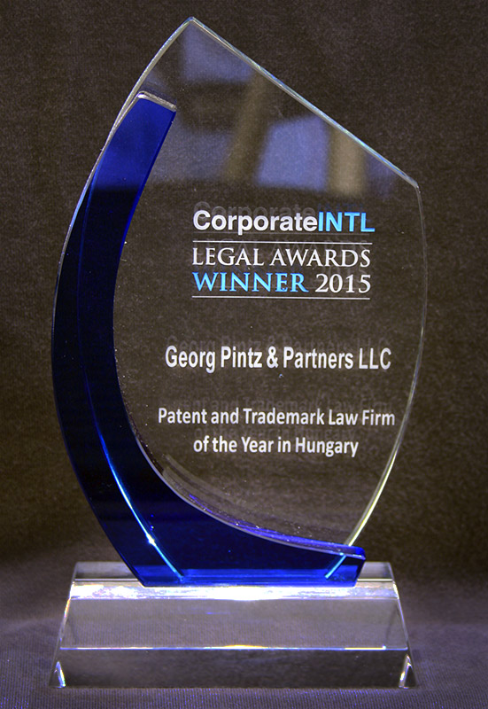 legal-awards-winner-2015.jpg