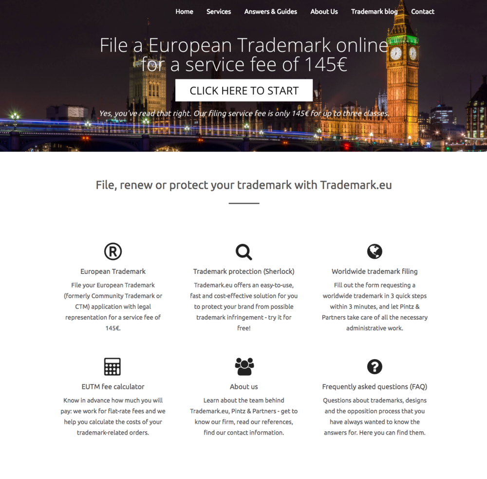 screencapture-trademark-eu-1511032070970.png