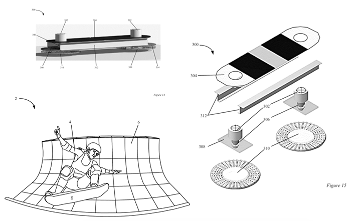 hoverboard-patent.png