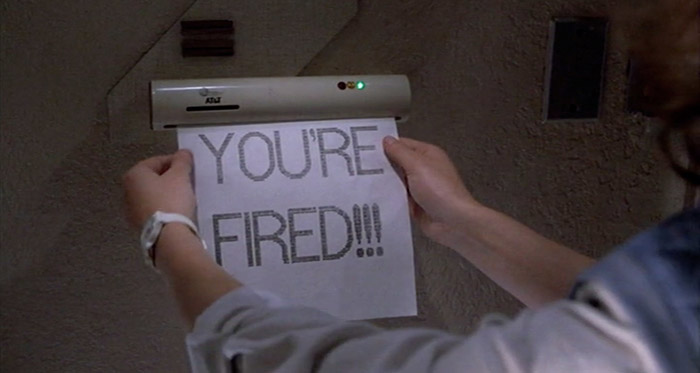 back-to-the-future-youre-fired.jpg