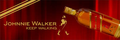 johnny-walker.jpg