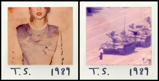 ts1989.png