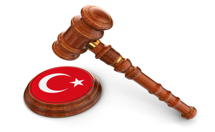 turkish-legal.jpg