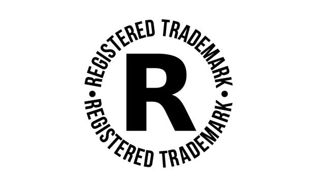 registered-trademark.jpg
