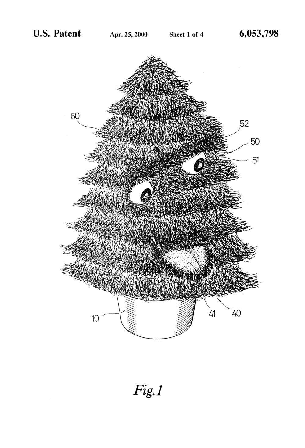 pintz-xmas-tree-with-a-face-1.png