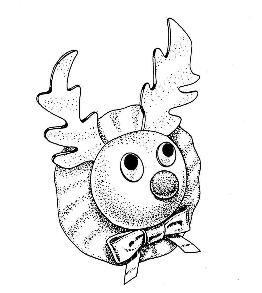 pintz-reindeer-door-knob-cover.png