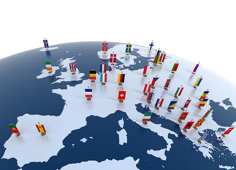 european-unitary-patent-pintz.jpg