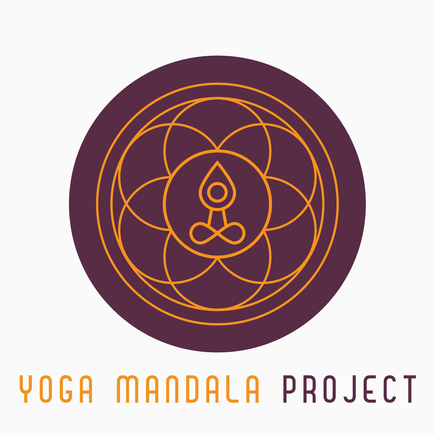 Yoga Mandala Project