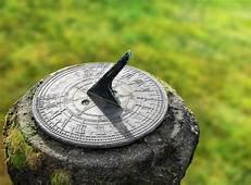 sundial.jpeg