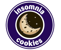Cookies+new.png
