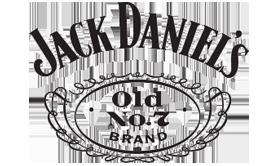 Jack+D+new.png