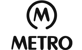 Metro+new.png