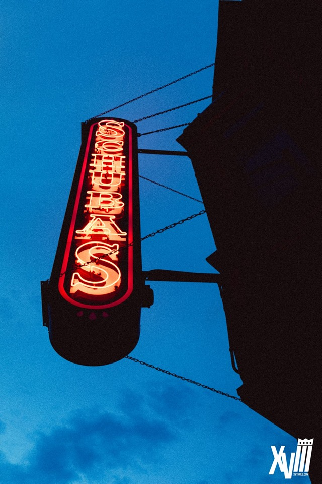 Chicabo - Jessie Reyez - Schubas Chicago 9.jpg