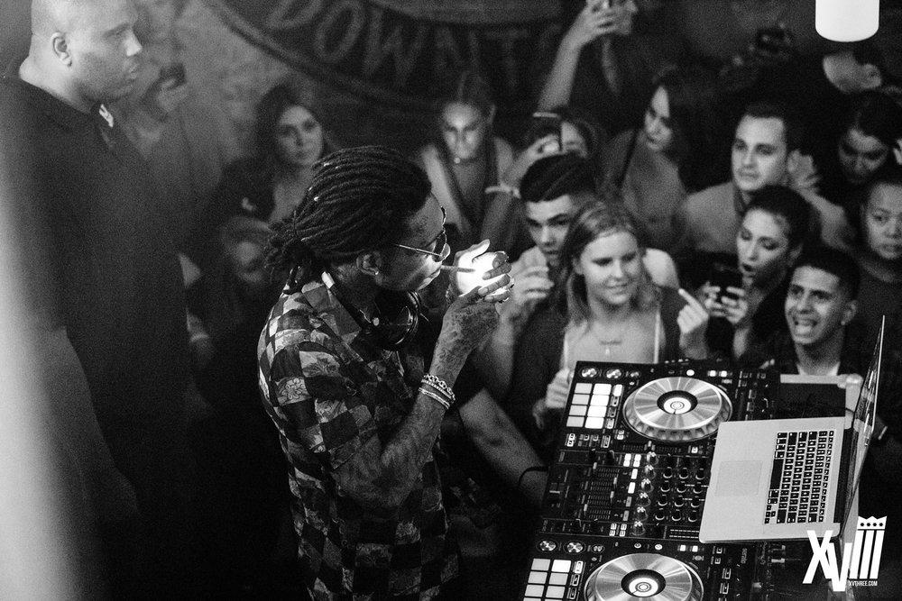 Chicabo - Wiz Kalifia - DJ Daddy Kat - Joy District 1 .jpg