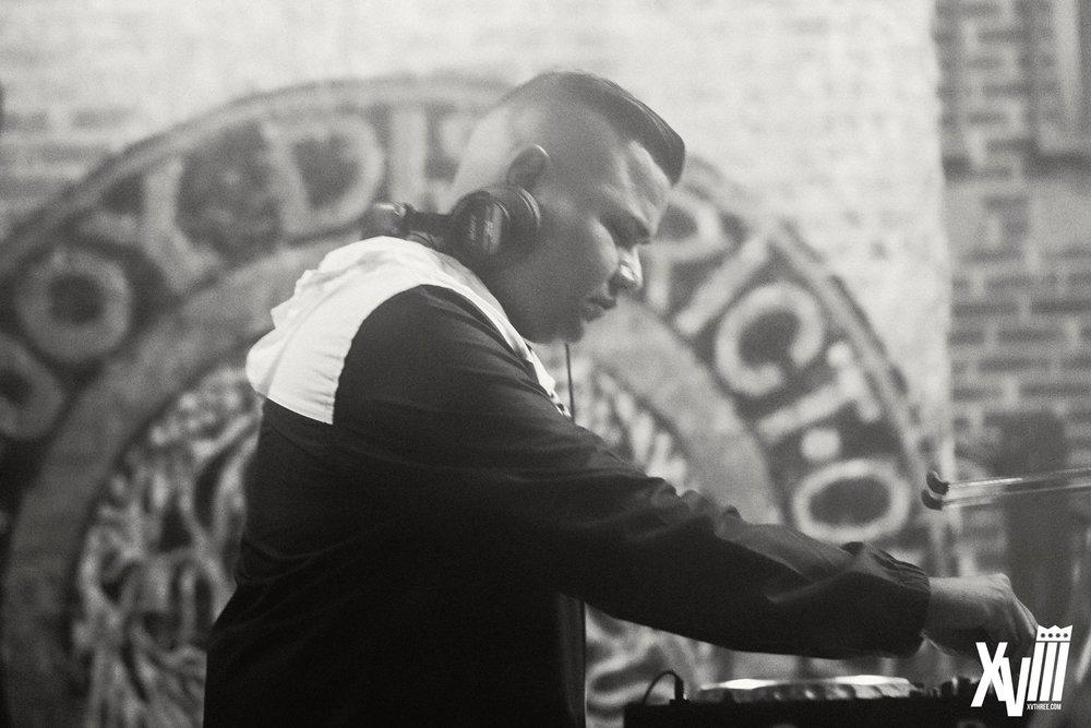 Chicabo - Wiz Kalifia - DJ Daddy Kat - Joy District 4.jpg