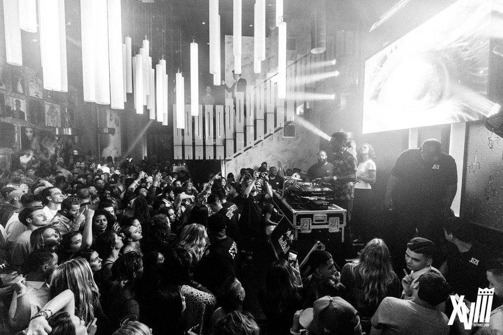 Chicabo - Wiz Kalifia - DJ Daddy Kat - Joy District 12.jpg