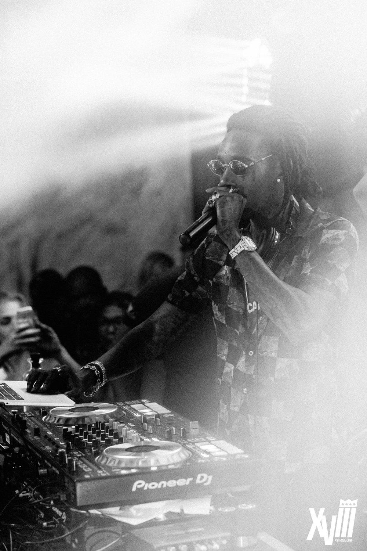 Chicabo - Wiz Kalifia - DJ Daddy Kat - Joy District 14.jpg