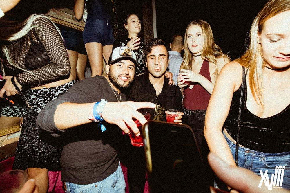 Chicabo - Wiz Kalifia - DJ Daddy Kat - Joy District 16.jpg