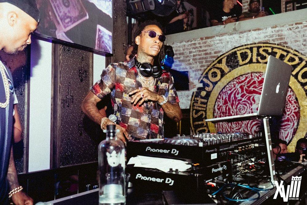 Chicabo - Wiz Kalifia - DJ Daddy Kat - Joy District 15.jpg