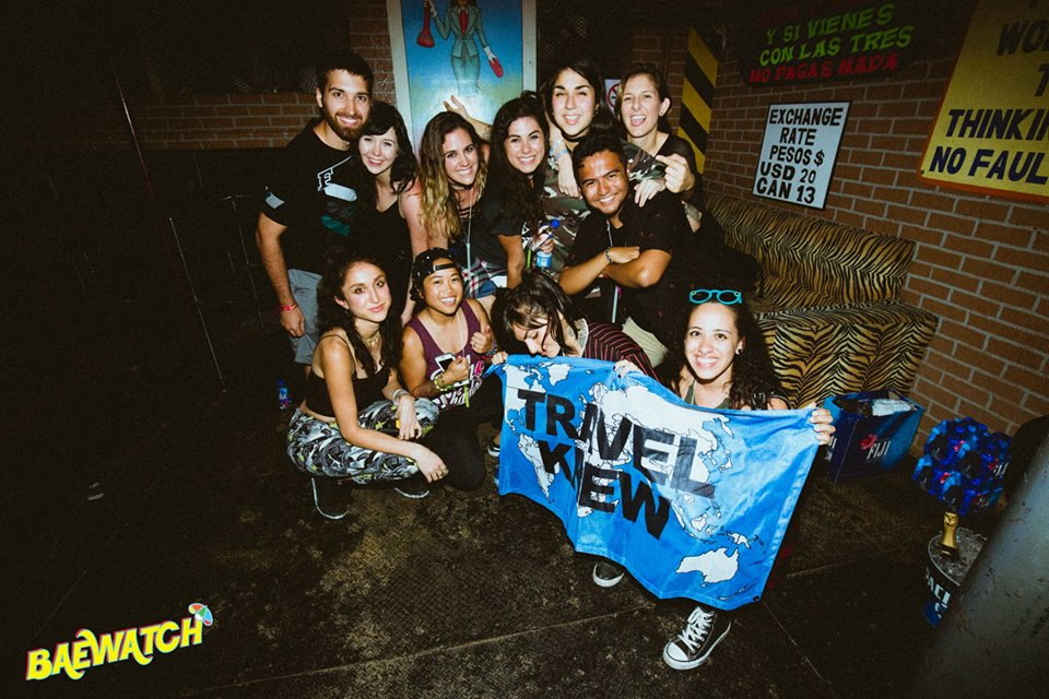 Baewatch Cabo - Krewella - Chicabo - El Squid Roe - Spring Break 48.jpg