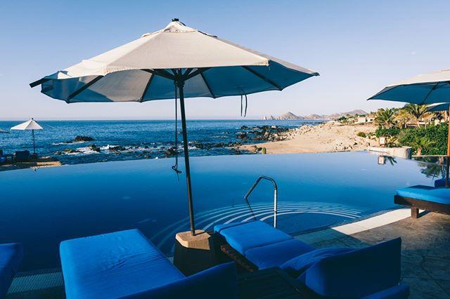 YOLO. Live it up!  Esate photography by @xvthreeinc #touristlife #haciendaencantada #livingthedream #funday #cabosanlucas #summer18 #springbreak #infinitypool #sunshine #midtown #oceanview #loversbeach #beachvibes #downtown #palmtrees #pacificocean #oceanlove #tequilashots #potd #cabosanlucas #beachlife #blueskies #instacool #luxuryvacation #travelingram #adventuretime #baewatchcabo