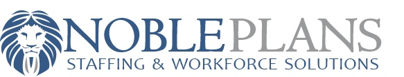 NoblePlans Staffing & Workforce Solutions