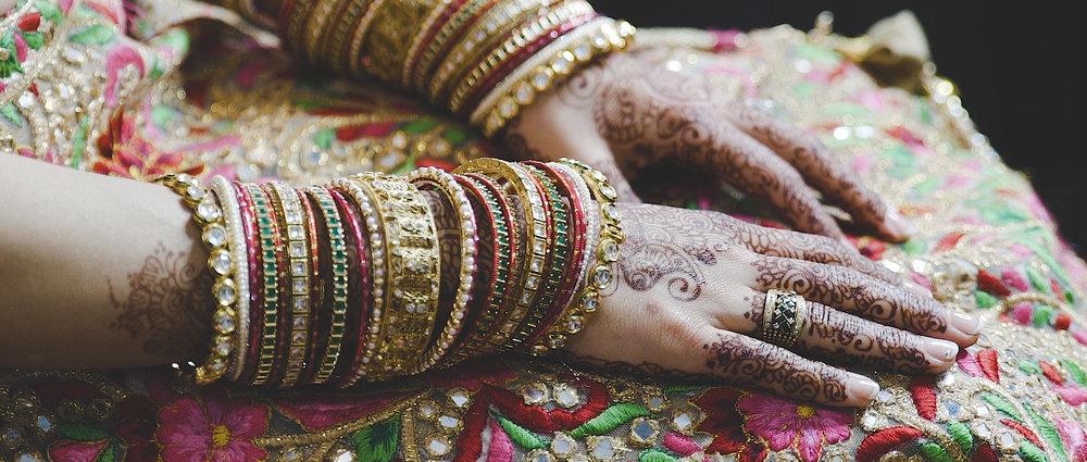 Asian-Bridal.jpg