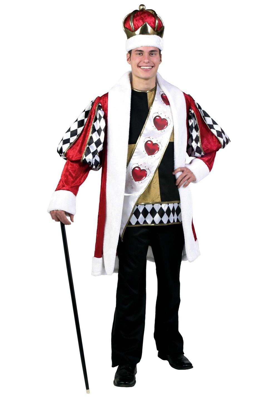 deluxe-king-of-hearts-costume.jpg