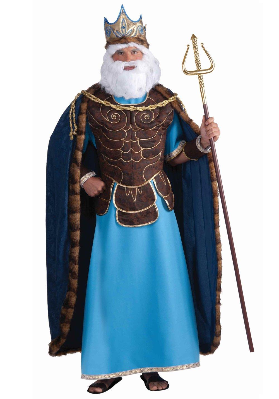 king-neptune-costume.jpg