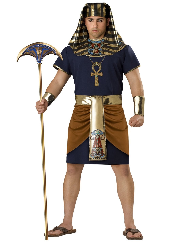 plus-size-egyptian-pharaoh-costume.jpg