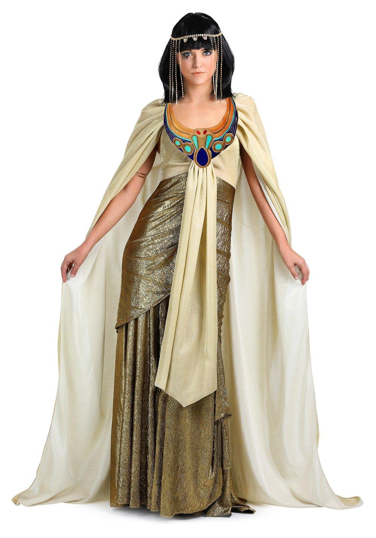 womens-plus-golden-cleopatra.jpg