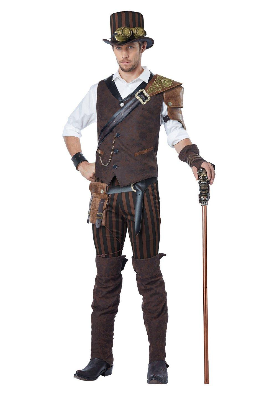 adult-steampunk-adventurer-costume.jpg