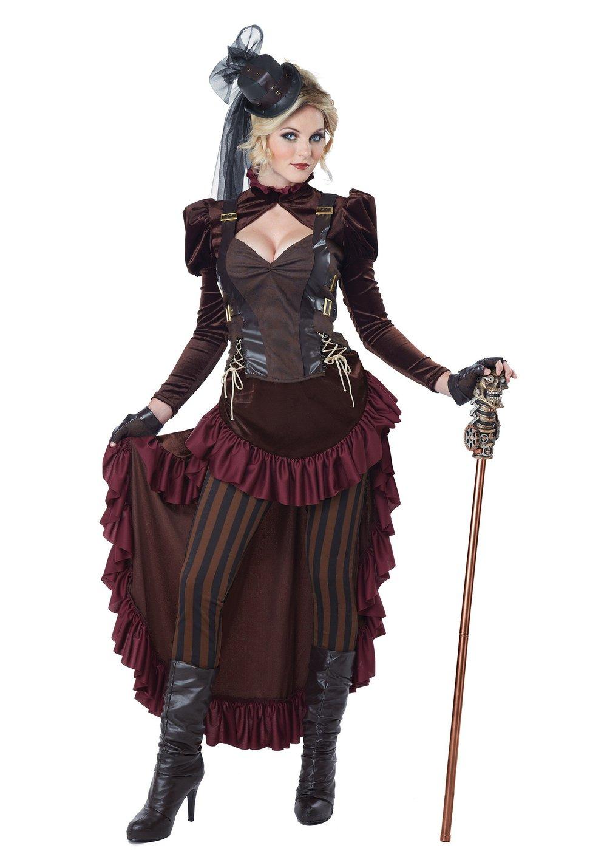 womens-victorian-steampunk-costume.jpg