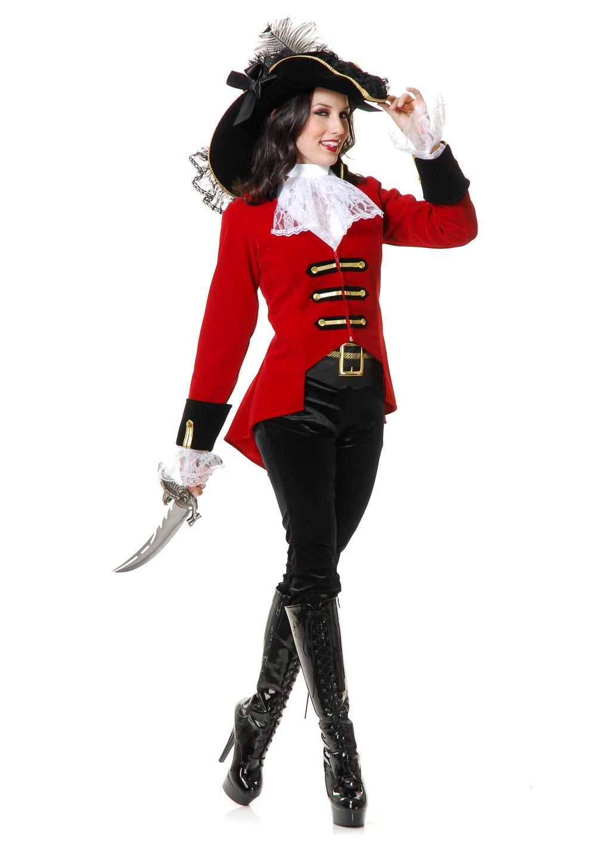 page-boy-pirate-lady-.jpg