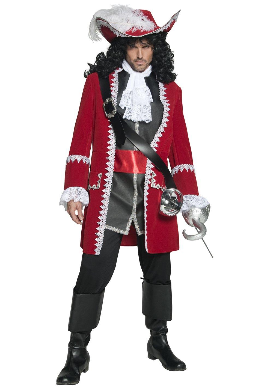 mens-regal-pirate-captain-costume.jpg