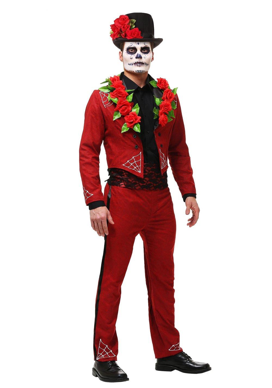 mens-day-of-the-dead-costume.jpg