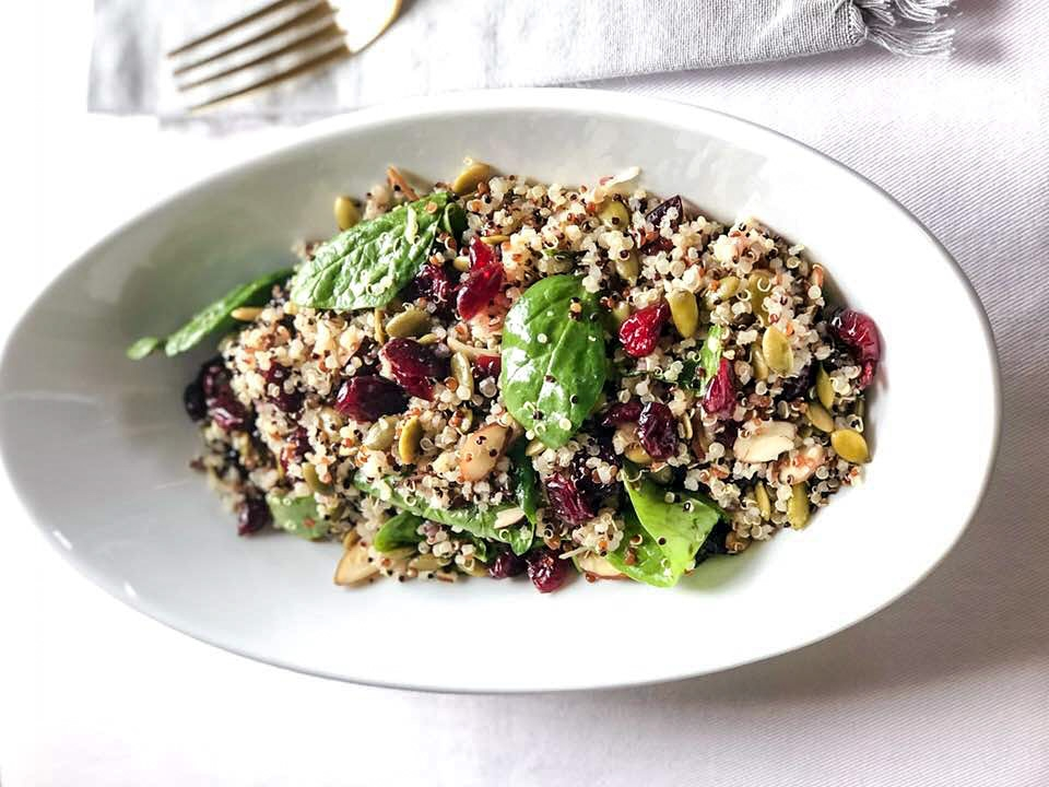 salad blog_edited.jpg