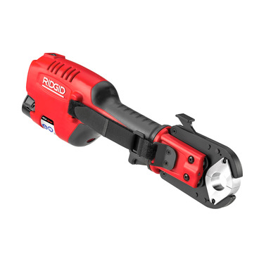 Ridgid PEX-One Crimper