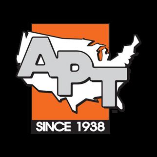 APT-logo-1-322x322.png