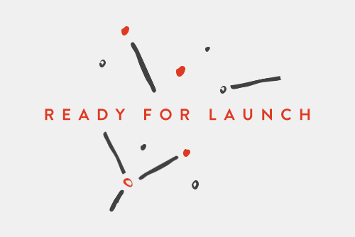 Homepage_ReadyForLaunch.png
