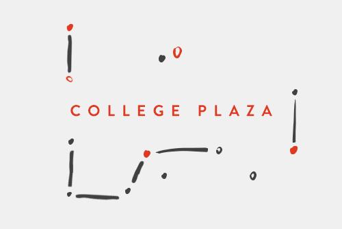 kepler_collegepark.png
