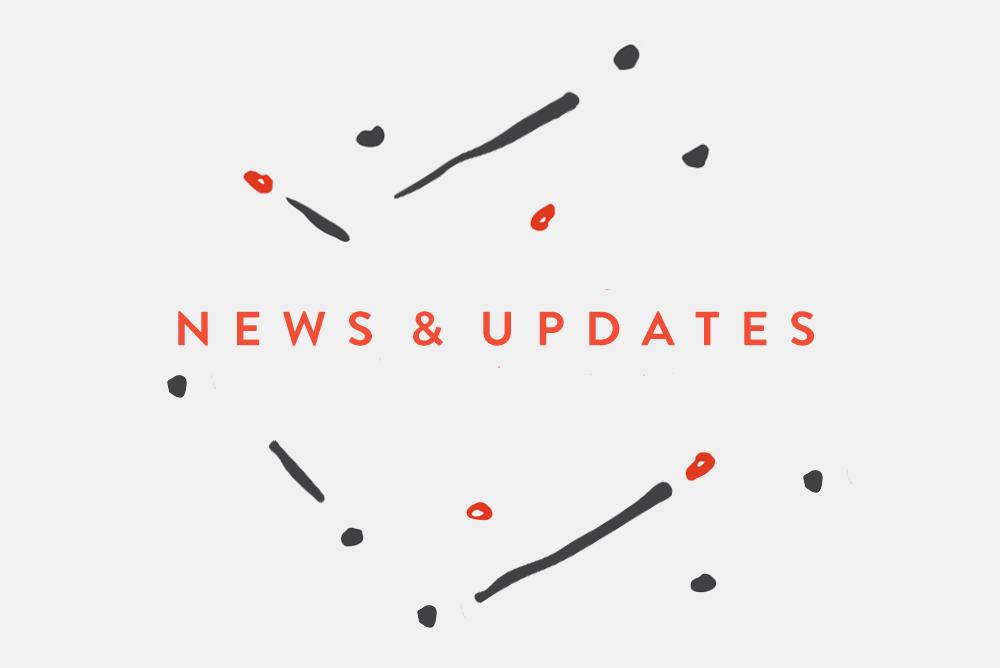 Homepage_News&Updates.png