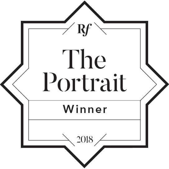 ThePortrait_Winner.png