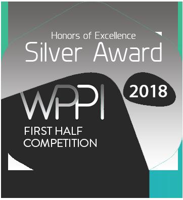 First_Half_2018_Silver_Award.png