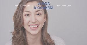 Jenna+Dioguardi+2017-04-04+17-06-21.jpg