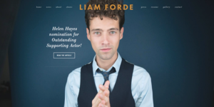 Liam+Forde+2016-04-06+12-30-36-1.png