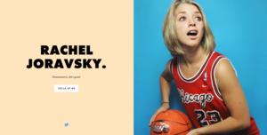 Rachel+Joravsky+2016-04-06+12-27-40-1.png