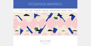 Rosanna+Warren+2017-04-04+17-12-51.jpg