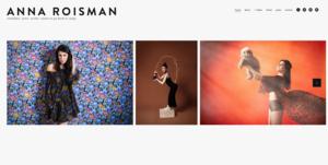 Anna+Roisman+2016-06-04+18-33-29-1.png