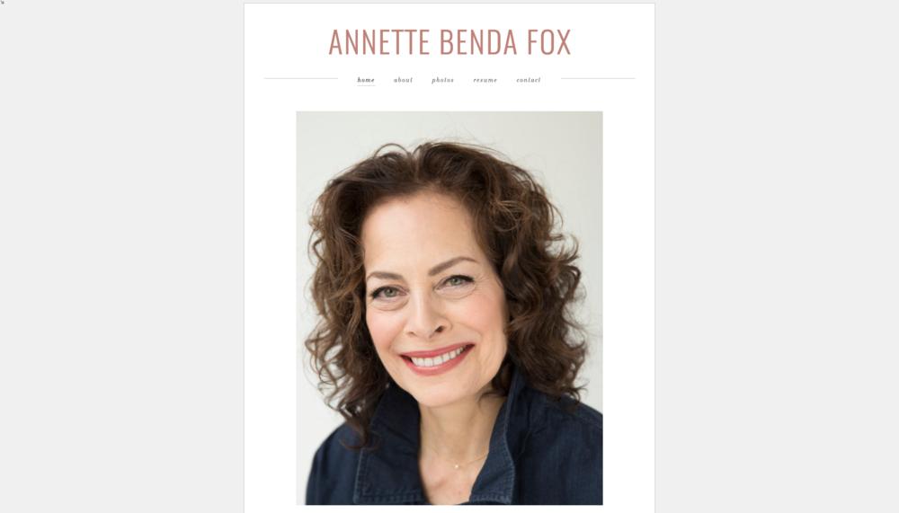 Annette Benda Fox 2017-05-01 22-43-42.png